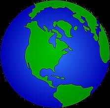 earth-clip-art-earth_globe_dan_gerhrad_0