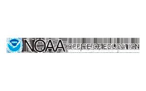 noaa_logo-300x188.png