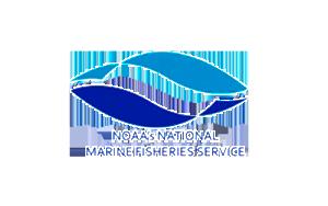 NOAA_fisheries_logo-300x188.png