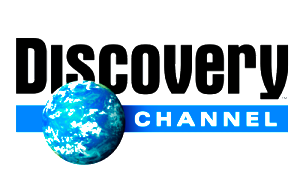 Discovery_logo-300x188.png