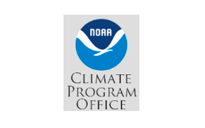 NOAA_CPO_logo-300x188.png
