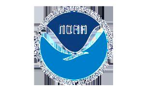 NOAA_logo2-300x188.png