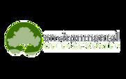 edc_logo-300x188.png