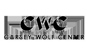 CWC_logo-300x188.png
