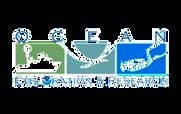 oer_logo-300x188.png