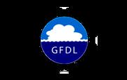 GFDL_logo-300x188.png