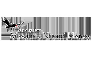 nat_history_sb_logo-300x188.png