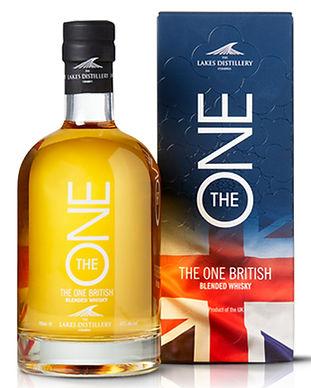 The ONE Whiskey.jpg