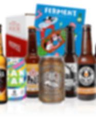 Beer52-10beers (1).jpg