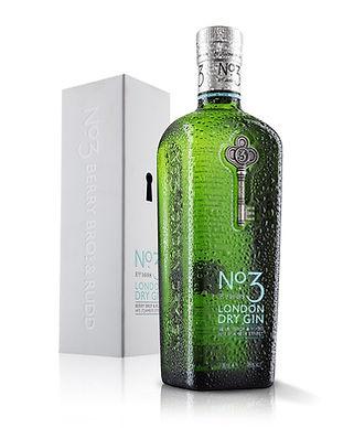 No.3 Gin.jpg