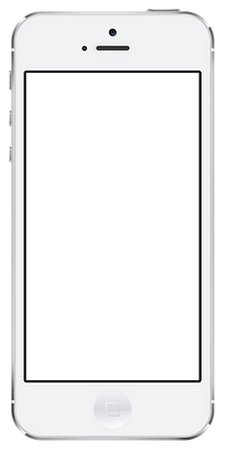iphone-png-black-and-white-apple-iphone-