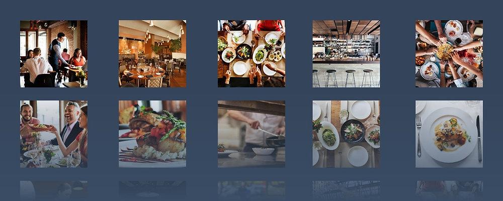 tuxpi.com.1589815099.jpg