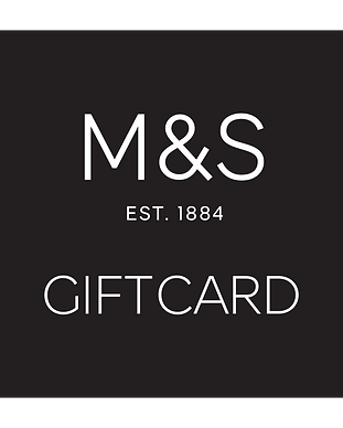 Open Value Gift Card-1.png