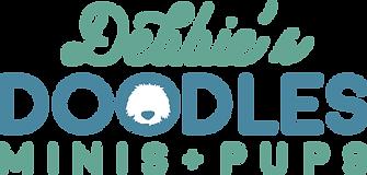 Debbie-Logo.png