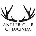 antler-club.jpg