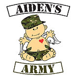 aiden-army.jpg