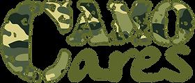 cc_logo_web.png