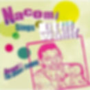 Nacomi sings Little walter.jpg