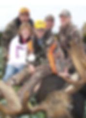 Douglas with Elk.jpg
