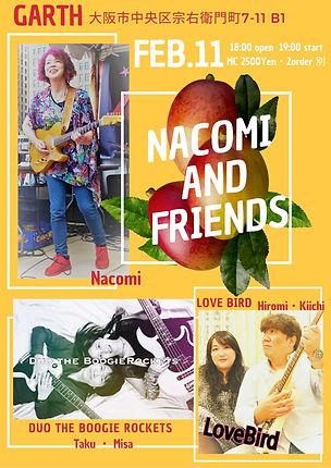 Nacomi and FRIENds.jpg