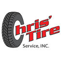chris-tire.jpg