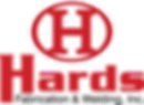 Hards Logo-cropped.png