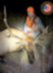 Sean Cogburn Elk.JPEG