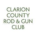 clarion-rod-gun.jpg