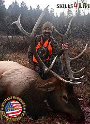 Sam Rosales Elk .JPEG