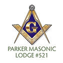 parker masonic lodge521.jpg