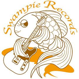 swampie_tshirt_master.jpg