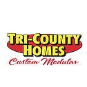 tri-county-home.jpg