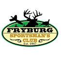 fryburg sports.jpg
