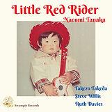 Little Red Rider_tunecore.jpg
