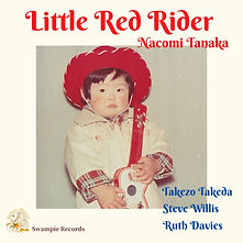 Little Red Rider_tunecore.jpg