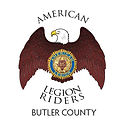 american legion riders butler.jpg