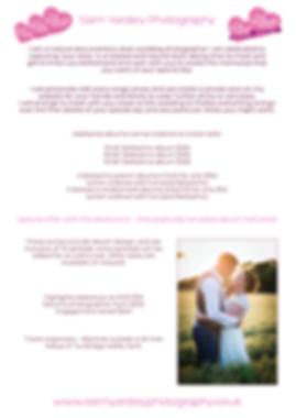 Wedding_pricelist_20192.png