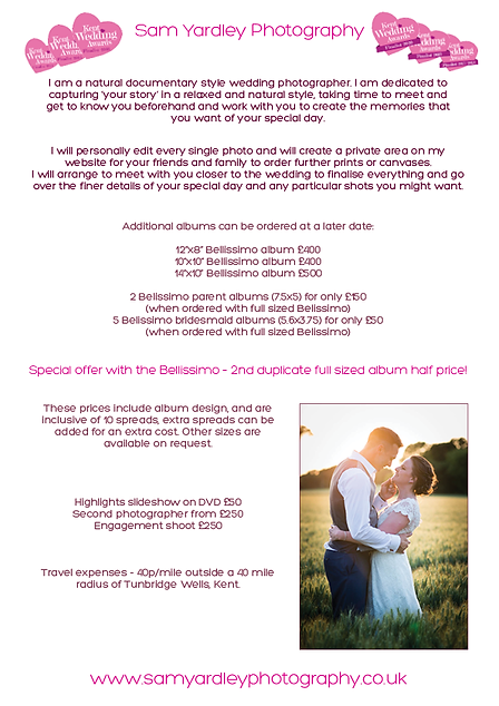 Wedding_pricelist_20202.png