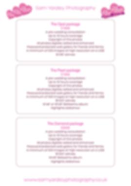 Wedding_pricelist_2019.png