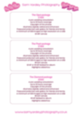 Wedding_pricelist_2020.png