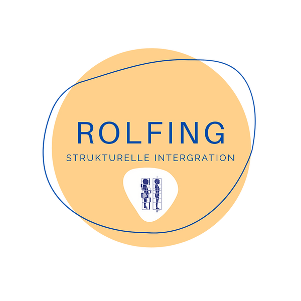Rolfing-5.png