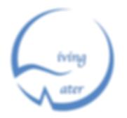 Living Water Logo.png