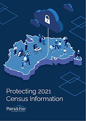 Snip of protecting Census Information.jpg