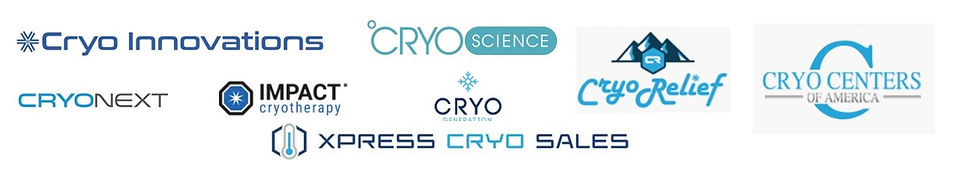 cryotherapy insurance, cryo insurance, cryo business insurance, cryo insurance quote, float tank insurance, float tank insurance quote, float tank business insurance, cryotherapy business insurance coverage, cryo insurance pros, insurance for cryotherapy business