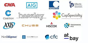 cyber logos of insurers 5 combo.JPG