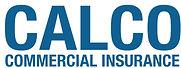 Calco Logo 2019.jpg