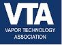 Vapor Technology Association.png