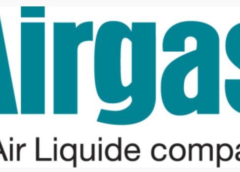 Choosing Your Liquid Nitrogen Supplier Wisely