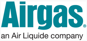 Airgas Insurance Requirements