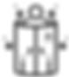cryotherapy insurance, cryo insurance, cryo business insurance, cryo insurance quote, float tank insurance, float tank insurance quote, float tank business insurance, cryotherapy business insurance coverage, cryo insurance pros, insurance for cryotherapy business